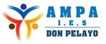 AMPA IES Don Pelayo